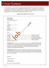 it resume cover letter examples cover letter including referrals cover letter with referral from employee cover letter with referral from employee
