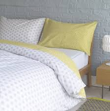 6 of the best bed linen sets for your sleep needs homyze