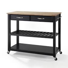 kitchen great kitchen carts lowes to make meal preparation idea kitchen prep tables kitchen carts lowes microwave cart with storage