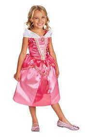 Girls Halloween Costumes Kids 53 Girls Costumes Disney Images Children