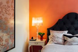 how to decorate your bedroom like a hotel room leeder interiors