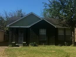 Homes For Sale Houston Tx 77053 16106 Beck Ridge Dr Houston Tx 77053 Har Com