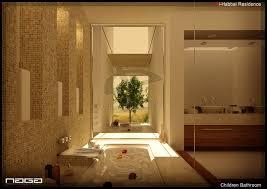 luxury bathrooms 23 decoration inspiration enhancedhomes org