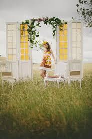 Wedding Backdrop Doors 82 Best Backdrops Images On Pinterest Backdrop Ideas Photo