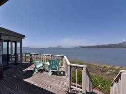 celebrate new years here fabulous bayfront vrbo