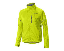orange waterproof cycling jacket altura nevis iii waterproof cycling jacket merlin cycles