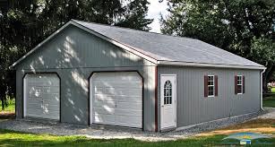 100 2 car garages 100 garage appartment plans 2 car garage