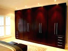 Can I Just Replace Kitchen Cabinet Doors Can I Just Replace Kitchen Cabinet Doors Impressive Replacement