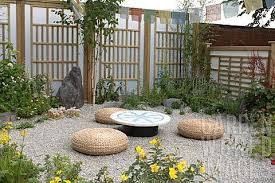 Garden Trellis Design by Landscape Design On Steep Bank Garden Trellis Designs On Garden