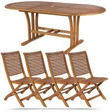 tavoli e sedie per sala da pranzo sedie per sala da pranzo prezzi top tavoli e sedie da giardino in