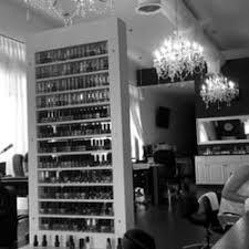 the nail lounge 65 photos u0026 97 reviews nail salons 4431