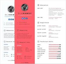100 Successful Resume Templates Homely by Interactive Pdf Resume Samples Homely Idea 6 Best Free Templates