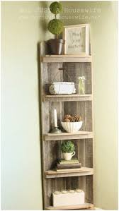 Diy Living Room Decor by Ledge Shelf Decorating Ideas Room Corner Shelf Ideas How To