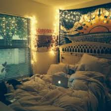decorating bedroom ideas tumblr how to decorate tumblr bedrooms in your bedroom bedroom ideas