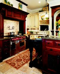 bhr home remodeling interior design gallery u2014 bremtown cabinetry