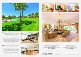 Noble House Design Gold Coast Contract Publishing