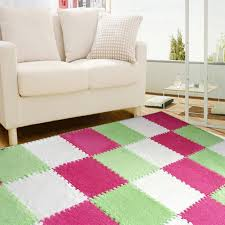 Carpet Squares For Kids Rooms by Online Get Cheap Magic Carpet Squares Aliexpress Com Alibaba Group