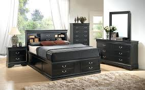 bedroom furniture with lots of storage queen bedroom furniture sets under 1000 propertyexhibitions info