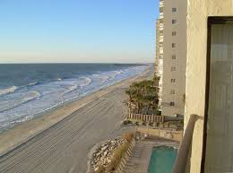 3 Bedroom Condo Myrtle Beach Sc 36 Best Favorite Beach Condos 3 Bedroom Images On Pinterest