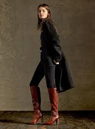 womens style boots australia womens ugg fashion ugg style guide ugg uk