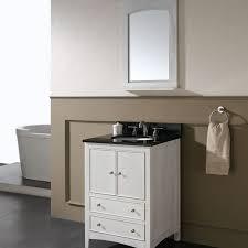 Schlafzimmer Kommode Buche Ikea Kommode Mit Spiegel Weiße Kommode Ikea Kommode Badezimmer