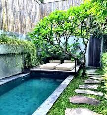 Small Tropical Garden Ideas Tropical Garden Plans Tropical Backyard Everything You Need To