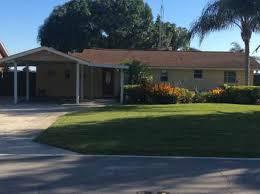 Mother In Law Suite Pods Mother In Law Suite Sebring Real Estate Sebring Fl Homes For