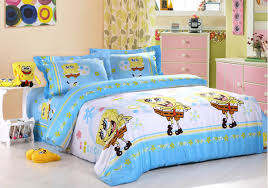 spongebob bedroom 20 spongebob squarepants bedroom theme ideas house design and decor