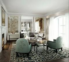 interior designers blogs famous english interior designers the top 5 best blogs on top 100