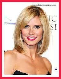 after 50 haircuts unique hairstyles for fine thin hair after pixie haircuts for fine