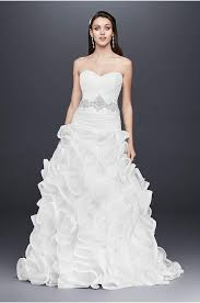 bridal wedding dresses shop discount wedding dresses wedding dress sale david s bridal