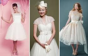 wedding dresses 50 style gorgeus 50s style wedding dresses 45 about modern wedding dresses
