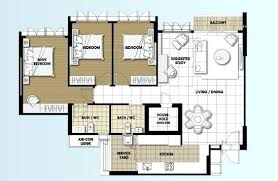 house layout designer bedroom layout designer large size of layouts excellent images ideas