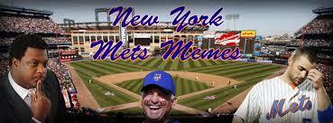 New York Mets Memes - new york mets world series meme york best of the funny meme