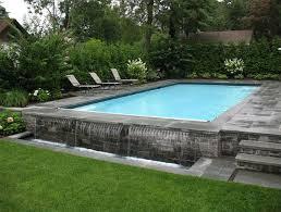 Patio And Pool Designs 16 Beautiful Pool Patio Designs U0026 Ideas