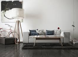 contemporary living room ideas whalescanada com