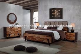 Chinese Bedroom Bedroom Set Bedroom Set Suppliers And Manufacturers At Alibaba Com