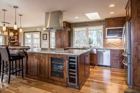 how to build your own kitchen cabinets cheap how to build your own kitchen cabinets aspen kitchens inc