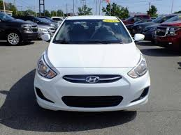 hyundai accent used cars for sale used 2016 hyundai accent in natick ma kmhct4ae8gu137627