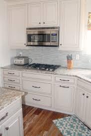 Modern Kitchen Designs With Granite Kitchen Style Elegant Country Airy Modern Kitchen Design With