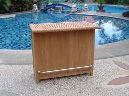 Teak Bar Cabinet Top Outdoor Patio Cabinets With Grade Teak Bar Chest Cabinet Teak