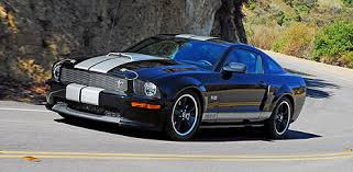 mustang models by year pictures trick pony la car
