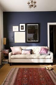 peek inside a beautiful west end row house in toronto salon