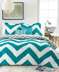 Gray Chevron Bedding Bedding Lovely Grey Chevron Bedding