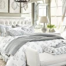 Schlafzimmer Einrichten Graues Bett Bilder Ber Dem Bett Fabulous Full Size Of Ideenschnes Betthimmel