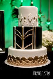 the 25 best art deco cake ideas on pinterest art deco wedding