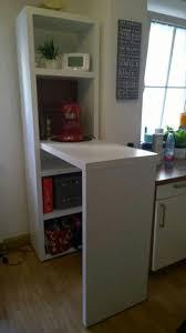 stehtisch küche bartisch stehtisch bar augsburg sonstige dhd24 theke