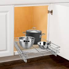 under cabinet pull out drawers lynk roll out cabinet organizer pull out drawer under cabinet