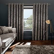 Debenhams Curtains Ready Made Clarke U0026 Clarke Ready Made Curtains Home Debenhams
