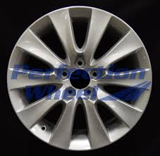 Used Honda Accord Rims Used Honda Accord Wheels U0026 Hubcaps For Sale Page 3
